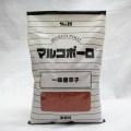 S&B)マルコポーロ 一味唐辛子 300g