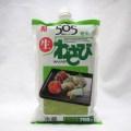 カネク)505 徳用 生わさび  750g