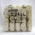 東洋水産)冷凍 のれんめぐり 讃岐うどん 250g*5食