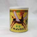 ベル)ラーメンスープ 華味 しお味  240g