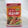 ニップン)オーマイ 天ぷら粉  700g