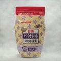 日清)バイオレット 薄力小麦粉  1kg