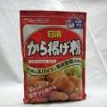 日清)から揚げ粉    1kg