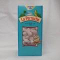 ペルーシュ 角砂糖 フランス産ナチュラルシュガー100%ホワイト1kg