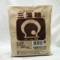 パールエース印) 三温糖    1kg