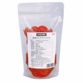 カゴメ) 冷凍 セミドライ トマト 570g