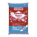 カゴメ) トマトソース フィルム 3kg