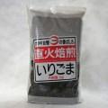 カタギ) 直火焙煎 いりごま  黒 1kg
