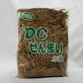 マニハ)国内製造 DCぜんまい 水煮 1.2kg