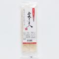 国内産原料使用 日本産 角寒天 2本入