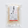国内産原料使用 日本産 細寒天きざみ 16g