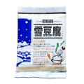 雪豆腐(凍み豆腐 粉)100g入