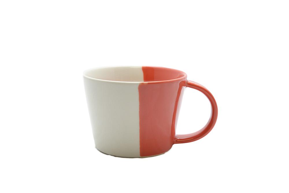 m.m.d.  / マグカップ
