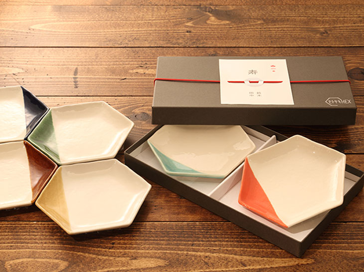 小皿・取皿・豆皿から選ぶ