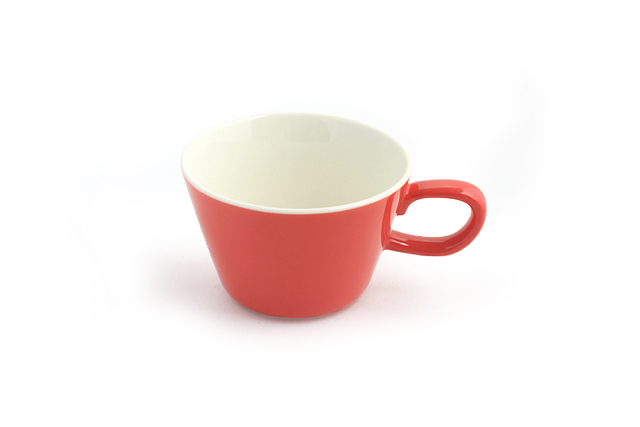 studiom レギューム マグカップ