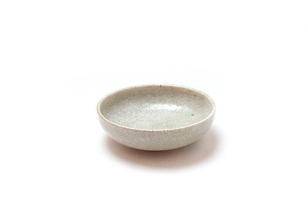 マラン 小鉢 / 錆かいらぎ
