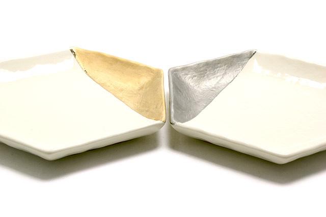 瀬戸焼き セトヤキHEX特別釉薬
