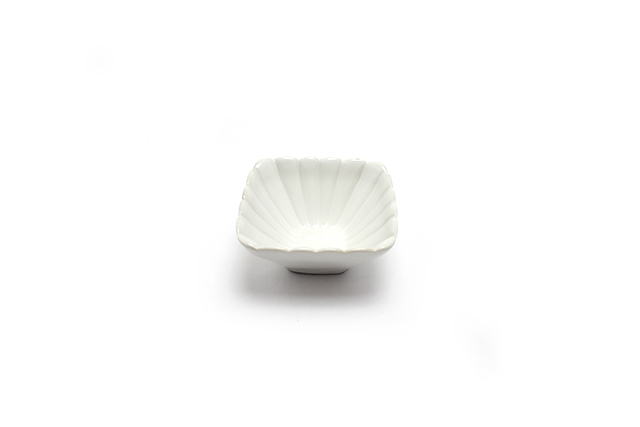 3寸角小鉢 / ノービレ