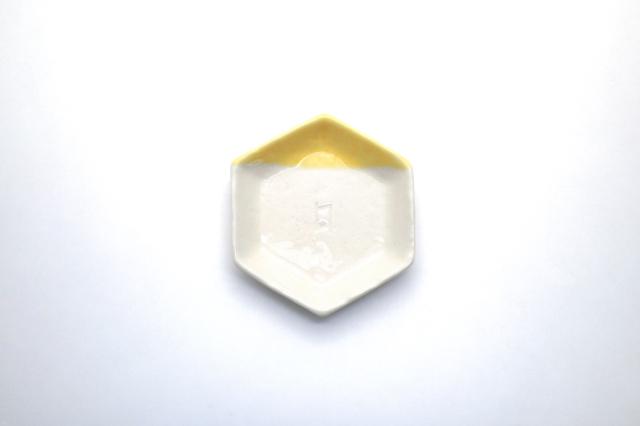 m.m.d. / 取皿 / アイドリッシュセブンコラボ