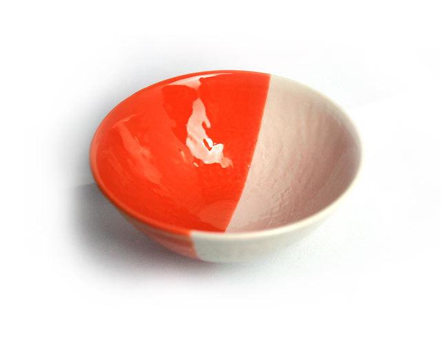mmd茶碗