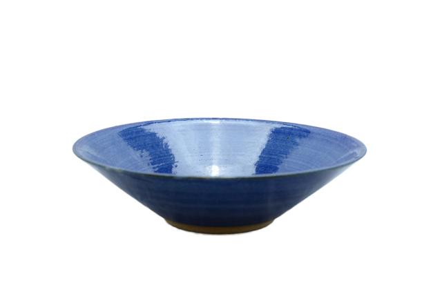 フォルクローレ / 7.5寸鉢