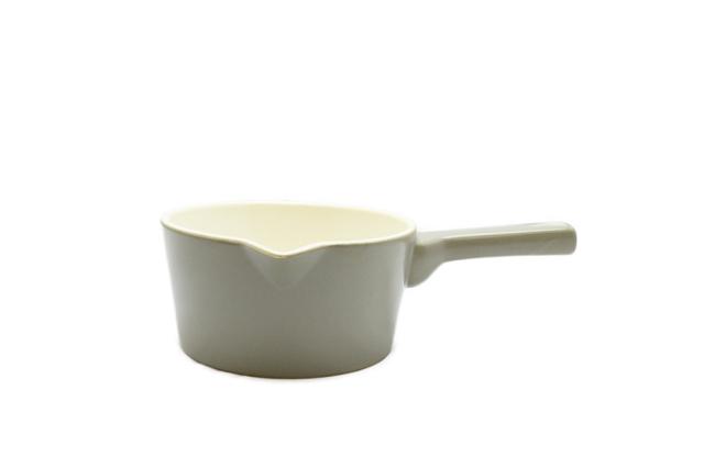 ミジョテ / ミルクパン
