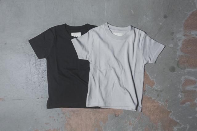 m.m.d. / キッズTシャツ / 110 / 130 / maison line