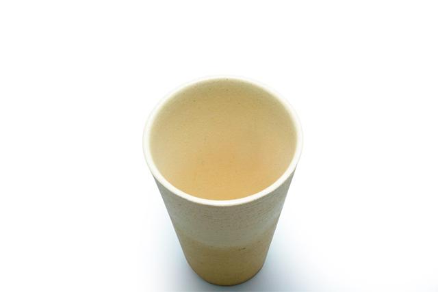 m.m.d.beercup