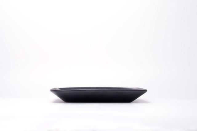 SETOYAKI / スクエアプレート / Modern