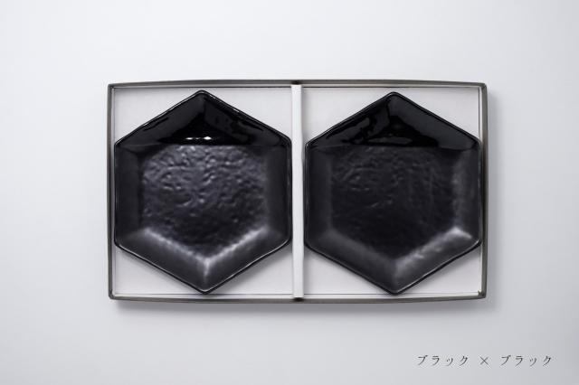 m.m.d. / 取皿 / monochrome line