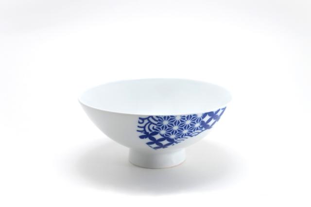 SETOYAKI /茶碗小 /Tradition