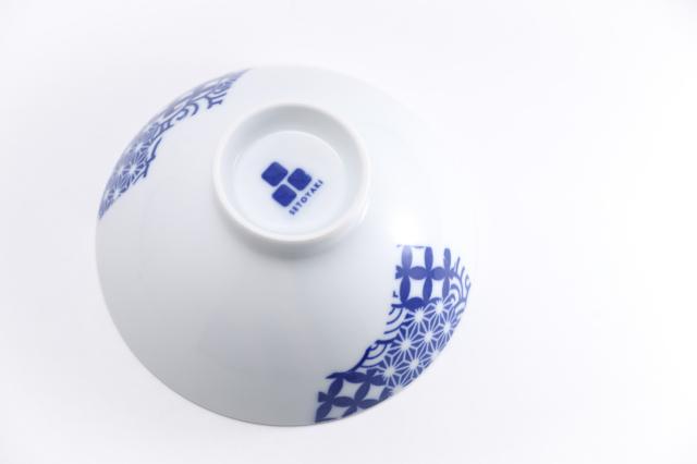 SETOYAKI /茶碗 小 /Tradition