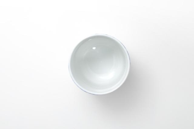 SETOYAKI /湯呑み 小 /Tradition
