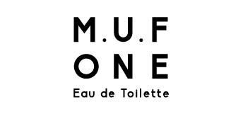 MUFONE_LOGO.jpg