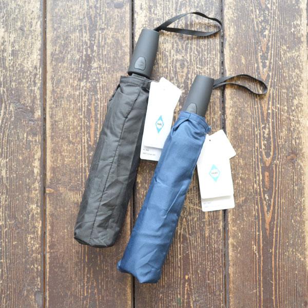フェア FARE 折りたたみ傘 AOC oversize mini umbrella FARE®-Contrary Item 5415