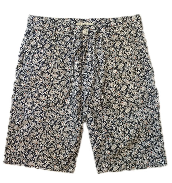 カフィカ 【KAFIKA】 KAFIKA LIBERTY RESORT BERMUDA NAVY