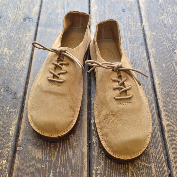 レインボーサンダル RAINBOW SANDALS モカシューズ Mocca Shoes SIERRA BROWN