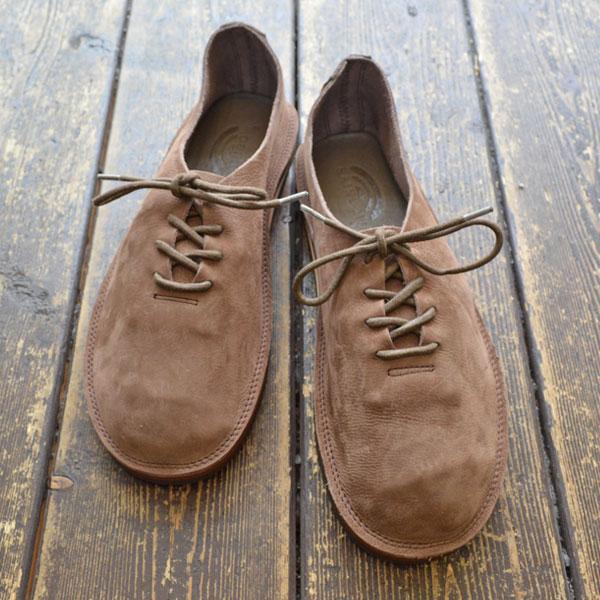レインボーサンダル RAINBOW SANDALS モカシューズ Mocca Shoes EXPRESSO