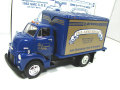 1/34 FIRST GEAR 1952 GMC  VAN  EASTWOOD  43-16