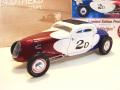 ホットロッド 1932 Malibu Hobby's マリブホビーズ 埼玉 マリブ アメ車 ミニカー