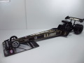 1/18  U.S. Army Top Fuel  18-65