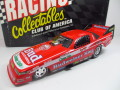 "Action 1/24 1988 Kenny Bernstein  ""BUDWEISER"" Olds Funny Car  24-132"