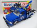 1/24  Mobile OIL 1995 Tow Truck  ot-4
