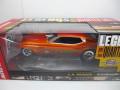 1/18 1971 FORD MUSTANG STEVE CONDIT LA HOOKER NHRA FUNNY CAR 18-84