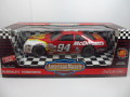 1/18 #94 BILL ELLIOTT McDONALDS 1996 FORD THUNDERBIRD  18-109