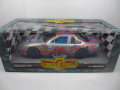1/18  #43 STP RICHARD PETTY  Pontiac  1996  25th  18-112