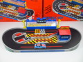 #43  STP RICHARD PETTY  Fireball 400 Raceway  ジオラマ ot-7
