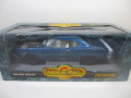 1/18  ERTL  1969 Dodge Superbee  18-118