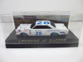 1/43  1965 Ford Galixie 500  Fred Lorenzen  43-10