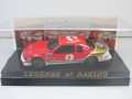1/43  1985 Ford Thunderbird  BILL ELLIOTT  43-13